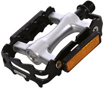 Image of Oxford Low Profile Pedal