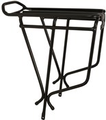 Image of Oxford Luggage Rack