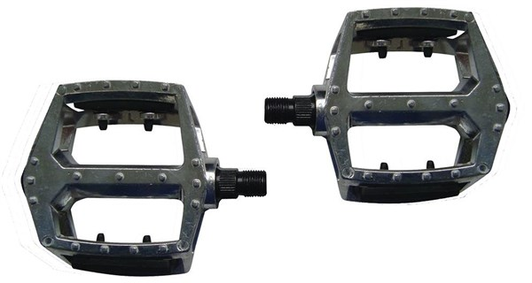Image of Oxford MTB Platform Pedals