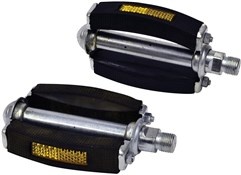 Image of Oxford Rubber Type Pedals