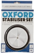 Image of Oxford Split Pin Stabiliser Set