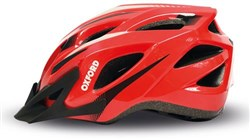 Image of Oxford Tornado F21 MTB Cycling Helmet