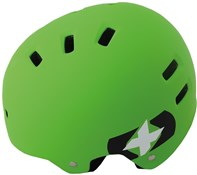 Image of Oxford Urban Helmet 2015