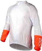 Image of POC AVIP Light Windproof Cycle Jacket SS16