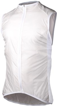 Image of POC AVIP Light Windproof Cycling Vest SS16