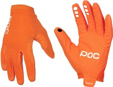 Image of POC AVIP Long Finger Gloves