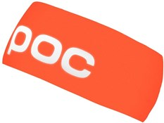 Image of POC AVIP Road Headband