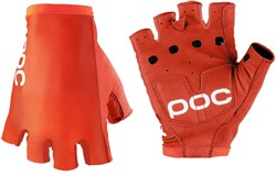 Image of POC AVIP Short Finger Gloves