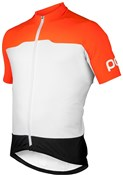 Image of POC AVIP Short Sleeve Jersey