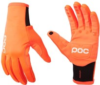 Image of POC AVIP Softshell Long Finger Gloves SS17