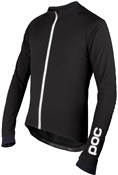 Image of POC AVIP Softshell Windproof Cycling Jacket