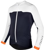 Image of POC AVIP Spring Windproof Cycling Jacket SS16