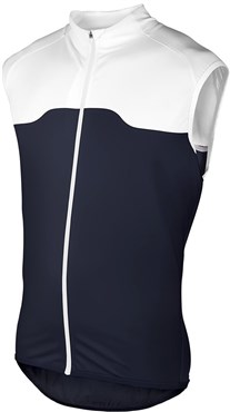Image of POC AVIP Windproof Cycle Vest
