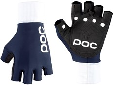 Image of POC Aero TT Short Finger Glove SS16