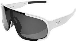 Image of POC Aspire Cycling Glasses
