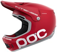 Image of POC Coron Intense Edition Full Face Helmet 2016