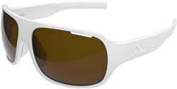 Image of POC DO Flow Cycling Glasses