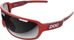 Image of POC Do Blade Cycling Glasses