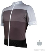 Image of POC Fondo Light Short Sleeve Cycling Jersey
