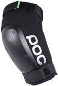 Image of POC Joint VPD 2.0 DH Elbow Guard SS17