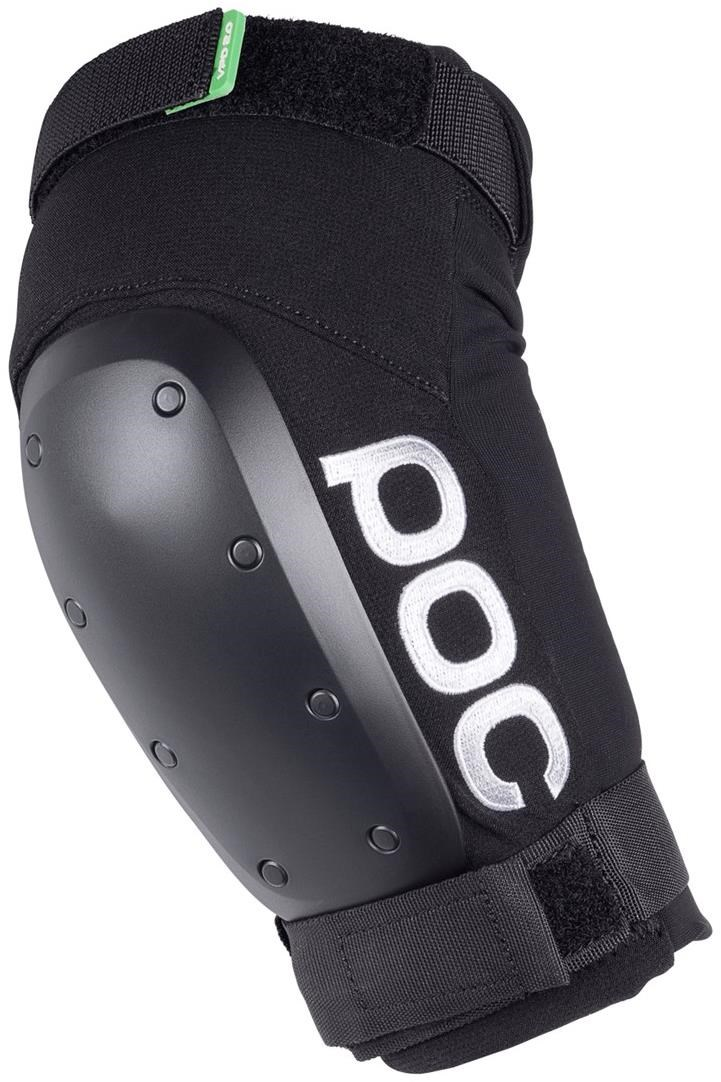 POC Joint VPD 2.0 DH Elbow Guard SS17