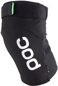 Image of POC Joint VPD 2.0 Knee Pads SS17
