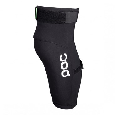 Image of POC Joint VPD 2.0 Long Knee Guard