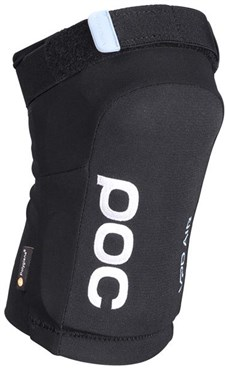 Image of POC Joint VPD Air Knee Guard