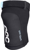 Image of POC Joint VPD Air Knee Guards SS17