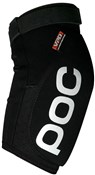 Image of POC Joint VPD Elbow Pad