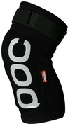 Image of POC Joint VPD Knee Pad