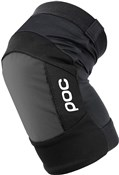Image of POC Joint VPD System Knee SS17