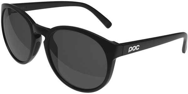 Image of POC Know Glasses