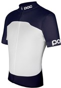 Image of POC Raceday Climber Short Sleeve Jersey