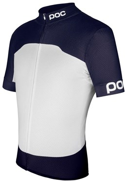 Image of POC Raceday Climber Short Sleeve Jersey SS16