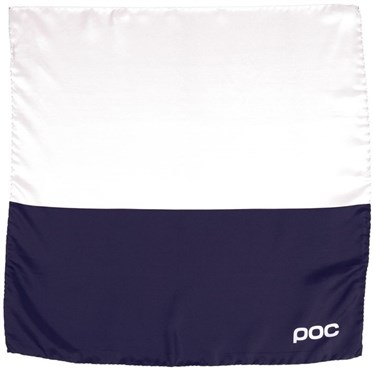 Image of POC Raceday Scarf Neck Warmer