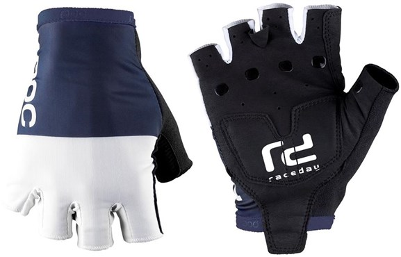 Image of POC Raceday Short Finger Gloves SS16