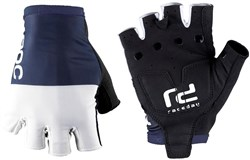 Image of POC Raceday Short Finger Gloves SS17