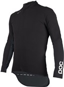 Image of POC Raceday Thermal Cycling Jacket