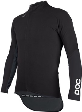 POC Raceday Thermal Cycling Jacket SS17