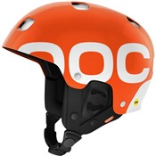 Image of POC Receptor Backcountry MIPS Helmet 2015
