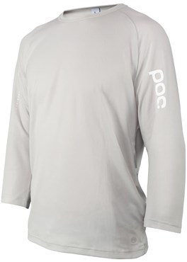 Image of POC Resistance Mid 3/4 Sleeve Jersey SS16