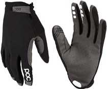 Image of POC Resistance Pro Enduro Adjustable Long Finger Gloves SS17