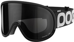 Image of POC Retina BIG Flow Goggles
