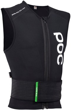 Image of POC Spine VPD 2.0 Vest