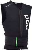 Image of POC Spine VPD 2.0 Vest SS17