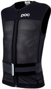 Image of POC Spine VPD Air Vest