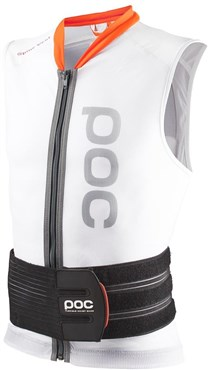 Image of POC Spine VPD Vest