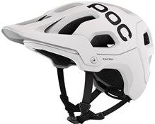 Image of POC Tectal MTB Cycling Helmet 2016