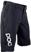 Image of POC Trail Vent Cycling Shorts SS16